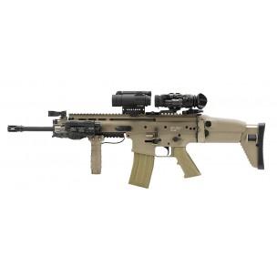 SCAR L MK16