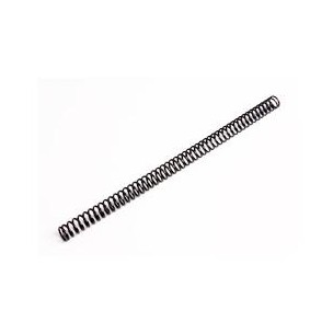 ARES M140 Spring