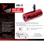 AAC VSR10 Hop Up Chamber