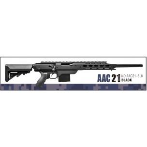 AAC 21 Black