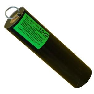 Fumigène ED-60