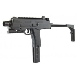 MP9 A3