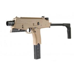 MP9 A3 TAN