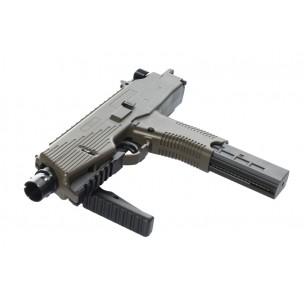 MP9 A3 OD