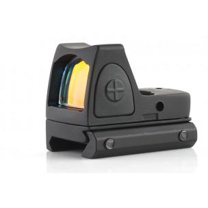 GK Tactical Adjustable Red Dot Sight