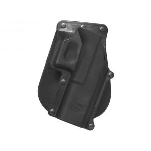 FOBUS Paddle ROTO pour Glock 20/21