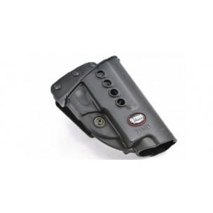 FOBUS Paddle pour SIG P226/229