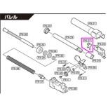 Tokyo Marui PX4 Original Parts(PX-27)