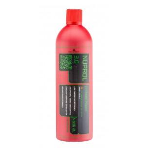 NUPROL GAZ HIVER PREMIUM 3.0