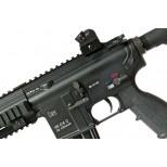HK416 Lower Receiver