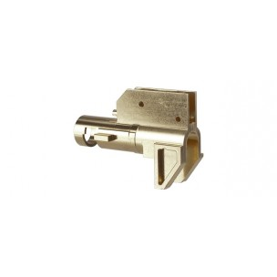 Pro-Arms CNC Hop-up  VFC SCAR AEG