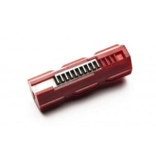 Lonex Piston renforcé (rouge)