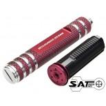 SAT Variable Velocity Device Piston pour AEG (VVD)