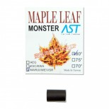 Maple Leaf Monster Marui 80 Degree Hop up