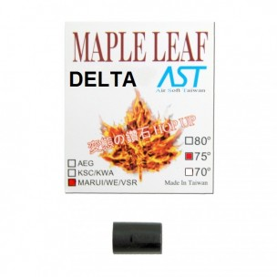 Maple Leaf DELTA Marui 75 Degree Hop up
