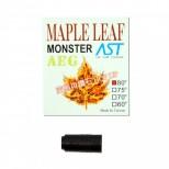 Maple Leaf Monster AEG 80 Degree Hop up