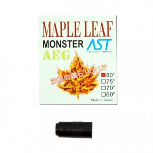 Maple Leaf Monster AEG 80 Degree Hop up