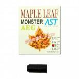 Maple Leaf Monster AEG 70 Degree Hop up