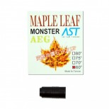 Maple Leaf Monster AEG 60 Degree Hop up