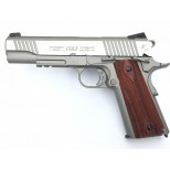 COLT 1911 RAIL GUN  CO²