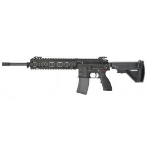HK416 M27 IAR