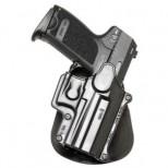 FOBUS ROTO H&K USP Compact / PPQ