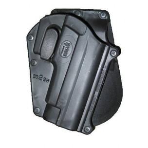 FOBUS Rétention Active SIG P226 / P228 / P229