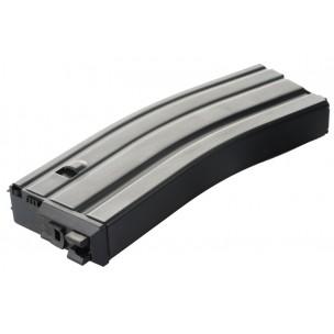 WE FN SCAR MK16 (32 billes)