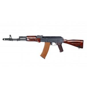 KALASHNIKOV AK74-N