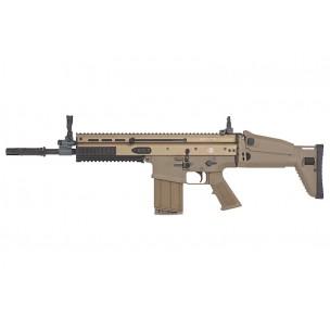 Cybergun FN SCAR H GBBR (par VFC)