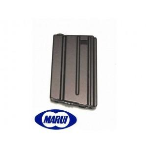 190 Rds Magazine pour M16/M4