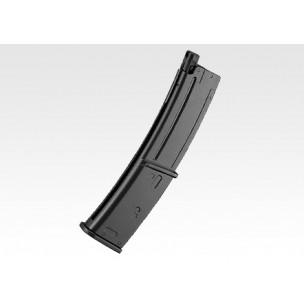 190 Rds Magazine pour Marui MP7A1 AEP