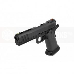 HX2003 Full Black (Full Auto/ Semi)