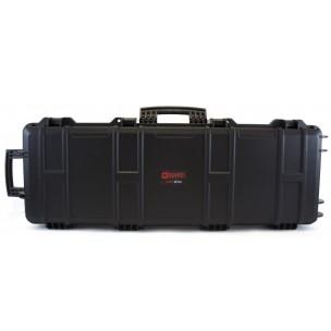 Mallette 105 x 33 x 15 Waterproof - Nuprol