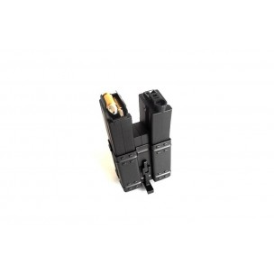 240 Rds Magazine for MP5