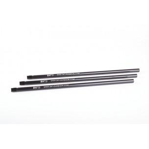 SAT 6.01mm Tokyo Marui M870 (260mm) - 3pcs / Set