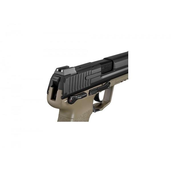 HK45 Tactical (FDE) - Spec Ops