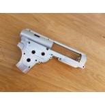 RetroArms CNC gearbox v2.2 - QSC (H&K 417)