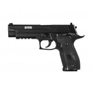 SA Navy Pistol XXL