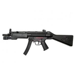 SPT9 A4 Tactical