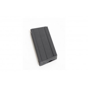 300 Rds Magazine for FAMAS