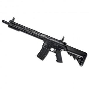 Colt M4A1 metal AEG Keymod (L)