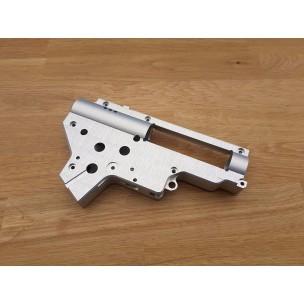 CNC Gearbox V2 (8mm) – QSC