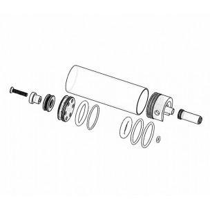 RetroArms Cylinder set M16
