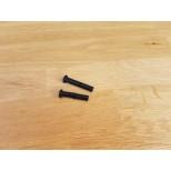 RetroArms CNC Wedge Pins AR15