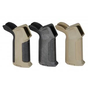 Pistol Grip Amoeba 1