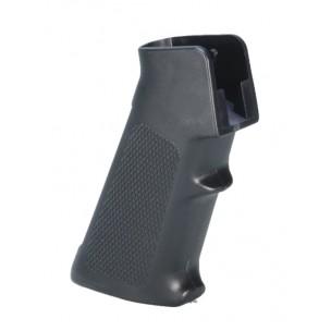 Pistol grip BK std