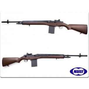 TM M14 WOOD