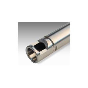 AAC 6.01mm VSR10/BAR10 (430mm)