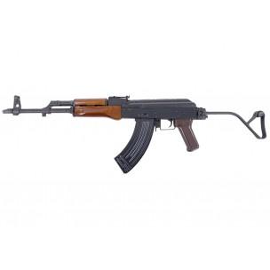 AK47 Air Wood